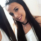 Rochi Querol