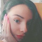 Natalie Castillo