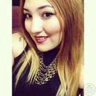 Alina Ruiz