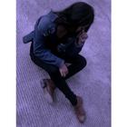 _Cristina G_