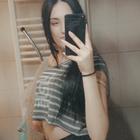 Elenithm_