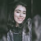 Sarah Qassem