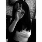 Nata(2)