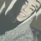 Jazmin Aguilera