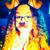 snap: maevalespagnole insta: maeva_gst
