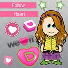 Diona_D