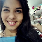 Paula Maciel