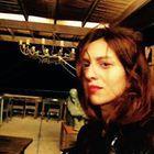 Margaritka Rozenberg