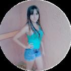 Regiane Ferreira
