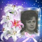 Barbara Sz