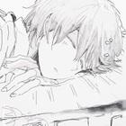 Mrs.Anime Lover