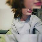 nina_wilf