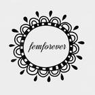 femforever