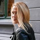 Vilde Husøy Høknes
