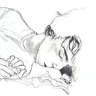 Emanuela Mele