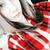 Claire_Liar