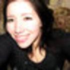 Vanessa Violeta