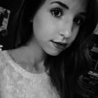 Ayla ☀