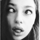 Lamia Scylla