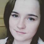 Katka Katie Kužmová