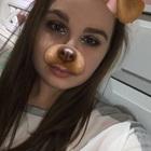 Emma Tzanakakis