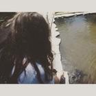 Mallette.🖤