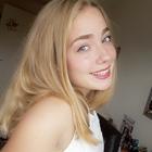 Michelle Vriesema