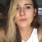 Paula Paredes