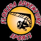 floridaadventuresports