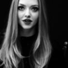 Laura Cavalli