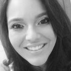 Fernanda Barony