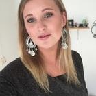 Caroline Åhman