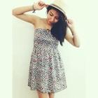 Mayela Hernandez♡