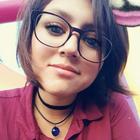 Sofía Trejo