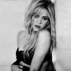 Shakira♡