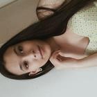 Julia Beatriz ♡
