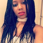 Urenna Alexa Okonkwo