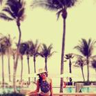 Camila sv