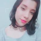 사미 ʕ•ٹ•ʔ