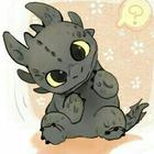 _LittleBug_