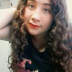 Alejandra Ballesteros