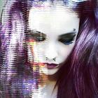 Violet L.