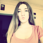 Gianina Samartinean