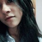 zuricata_♡