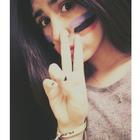 Luli_Ramirez