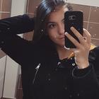 Анабела Павлова