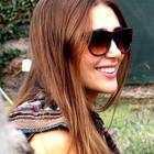 Eleonora Calero