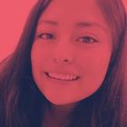 Johanna Carolina Caushi Chucho