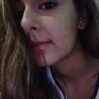 Anna Lucinda
