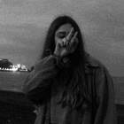 Littleglitter girl 🦄